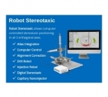 ​Robot Stereotaxic